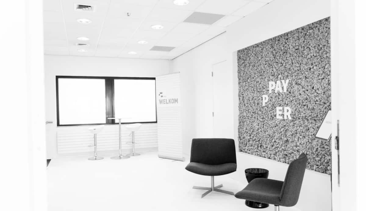 payper office zw 14