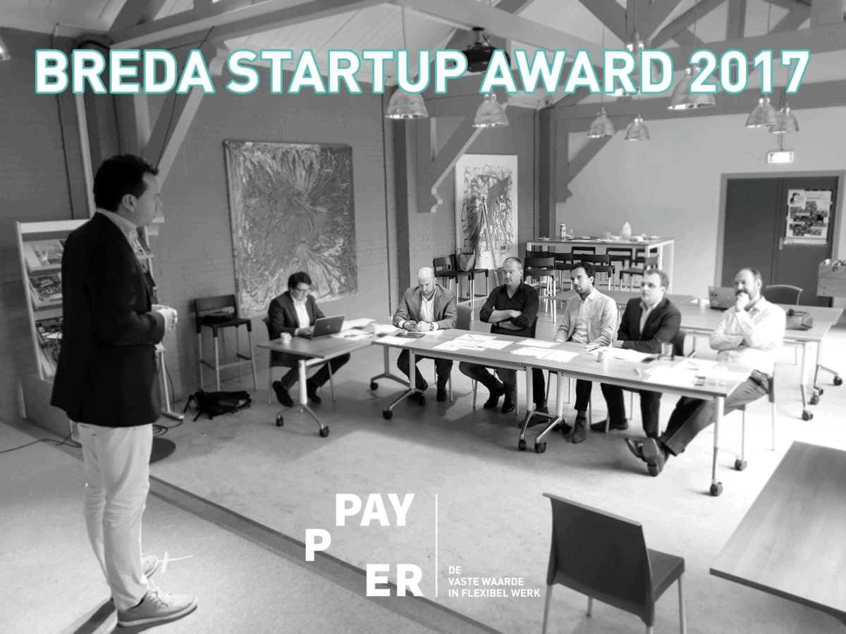 breda award2