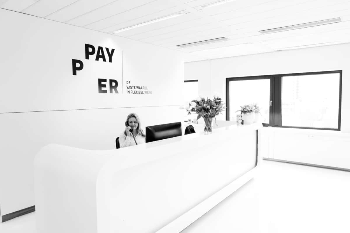payper office zw 2