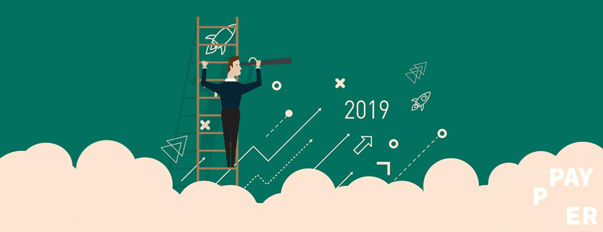 werkplek trends 2019 small