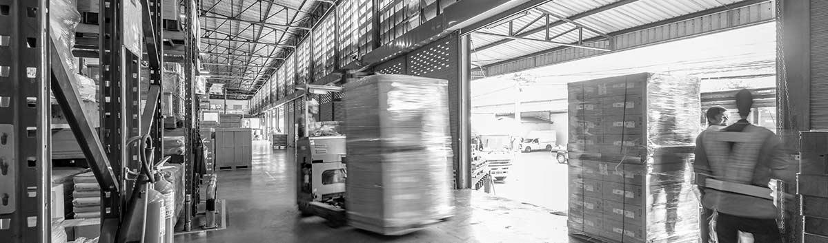 blijf interessant! tackel de grote hr uitdaging in de logistieke sector