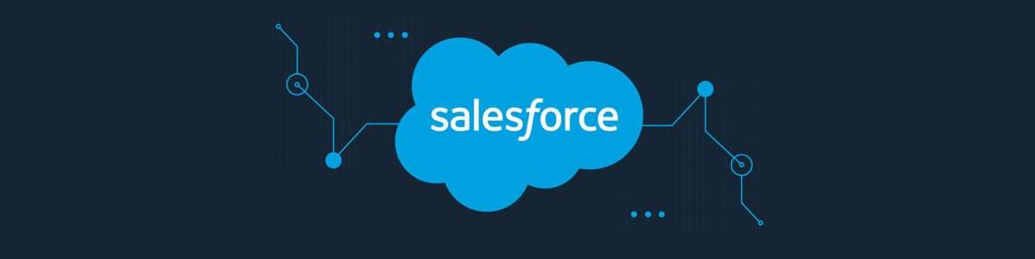 salesforce payper