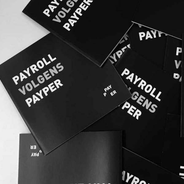 payroll volgens payper