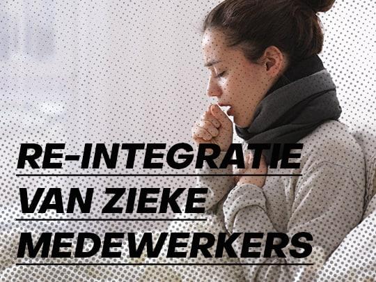 20210622 re integratie 540x405 copy