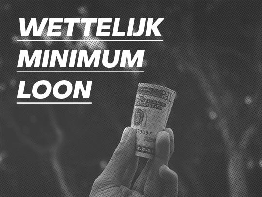 20210629 wettelijk minimumloon