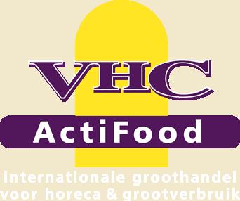 VHC Actifood