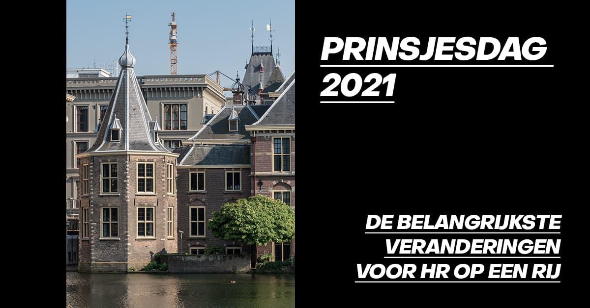 20210922 prinsjesdag b 1200x628