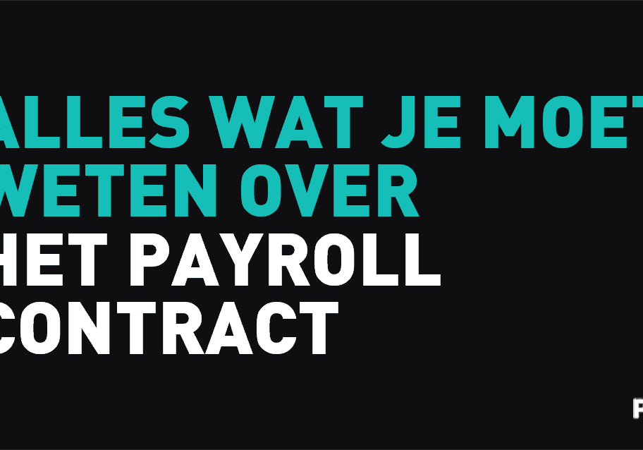payroll contract featured image